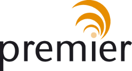 Particleboard Producer - Premier Forest Products Ltd