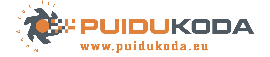 Wood Companies from Poland - PUIDUKODA OU