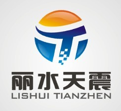 Machinery - Equipment Manufacturers Other Certification Companies China  - LISHUI TIANZHEN IMPORT & EXPORT CO., LTD