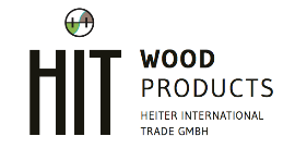 PEFC Certified Companies - HIT Woodproducts - Heiter International Trade GmbH