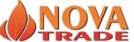 All Companies On Fordaq Online - Serbia Trading Company, Importer, Exporter - Nova-Trade