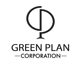 Exporters Other Certification Distributor, Wholesaler Companies  - GREEN PLAN CORPORATION