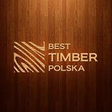 Companies China  - Best Timber Polska Sp. z o.o.