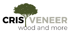 Flooring Wholesale - CRIS VENEER  SAS - Wood & More