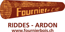 Wood Companies Group By: Name - Directory - FOURNIER & CIE