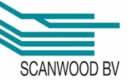 Wood Product Manufacturing Outsourcing Companies  - Scanwood BV