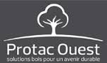 Wood Companies From Philippines  - PROTAC Ouest