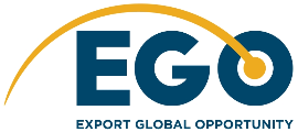 Garden Products Manufacturers - E.G.O. INTERNATIONAL GROUP SRL