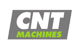 Wood Companies Group By: Name - Directory - CNT MACHINES