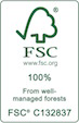CNC Machining Companies - Euroforest LLC
