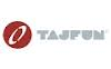 Machinery - equipment manufacturers - TAJFUN PLANINA D.O.O.