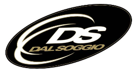 Accessories Manufacturers - Spare Parts Companies Italy  - Dal soggio srl