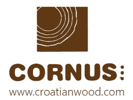 Building Products Wholesale - Cornus Ltd.