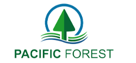 Wood Companies From Chile  - Pacific Forest