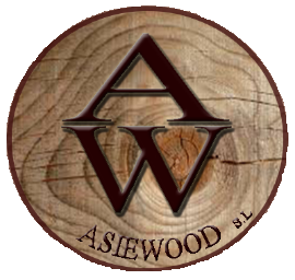 Wood Companies Group By: Name - Directory - ASIEWOOD SL