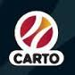 Log Houses Other Company Type Companies  - CARTO PELLETS