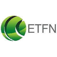 Planing Services Other Certification Companies France  - ETFN