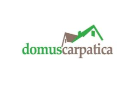 Wood Companies Group By: Name - Directory - DOMUS CARPATICA SRL