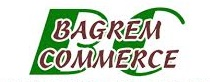 Particle Board Companies  - TPP Bagrem Commerce DOO