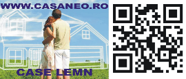 Log Houses Other Certification Companies Romania  - CASANEO CONSTRUCT SRL