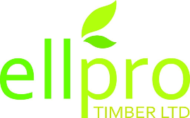 Wood Product Manufacturing Outsourcing Companies  - ELLPRO TIMBER LTD