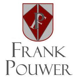 Trading Company, Importer, Exporter Companies - Frank Pouwer Reclaimed Wood