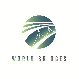 Exporters - World Bridges Trading Pte Ltd SRL - Romania Branch