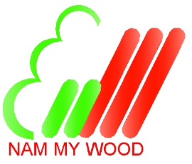 Railway Sleepers Companies - Nam My Wood