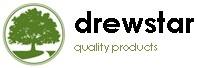Logs For Stave Wood Companies - Drewstar