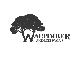 Wood Companies from Poland - Waltimber