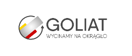 Oriented Strand Board Producer - Goliat Sp. z o.o. [GmbH]