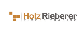 Wood Companies from Austria - Holz Rieberer
