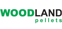 Wood Companies Group By: Name - Directory - Woodland DOO