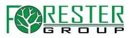 Wood Companies From Bulgaria  - Forester Group