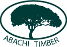 Agents - Brokers Companies Poland  - Abachi Timber s.c.