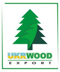 Bed - Bed Bases Other Certification Companies  - OOO UKRWOOD-Export