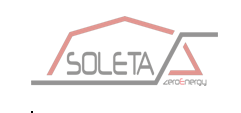 Office Furniture Companies  - Soleta (FITS)