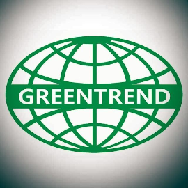 ISO (9000 Or 14001) Certified Companies - Linyi Greentrend Wood Co.,Ltd.