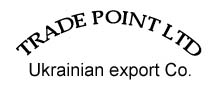 Surface Treatment And Finishing Products Trading Company, Importer, Exporter Companies  - Trade Point