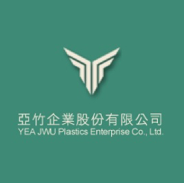 Wood Companies Group By: Name - Directory - Yea Jwu Plastics Enterprise Co., Ltd.
