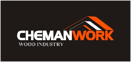 Wood Companies from Romania - CHEMANWORK SRL