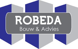 Construction Round Beams Trading Company, Importer, Exporter Companies Netherlands  - Robeda Bouw & Advies