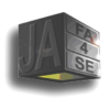 Wood Companies Group By: Name - Directory - Jafa-Jase 4 D.O.O.