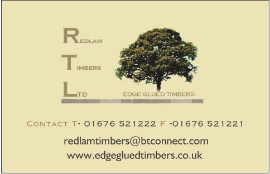 Furniture Manufacture For Others Distributor, Wholesaler Companies  - REDLAM TIMBERS LTD