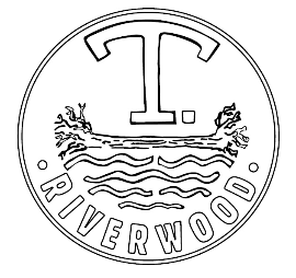 Decorative Articles Companies  - T. Riverwood Company