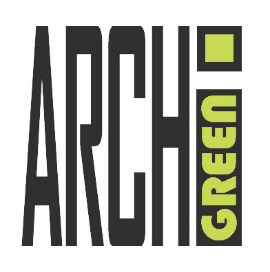 Resins Companies - Archigreen d.o.o.