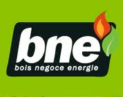 Mechanized felling - BNE (BOIS NEGOCE ENERGIE)
