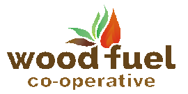 Firewood, Pellets, Wood Chip Retailer - Wood Fuel Co-operative