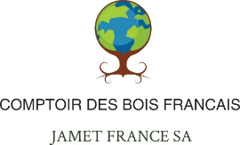 Forest Managers - Forest Harvesters - Loggers - S.A.S COMPTOIR DES BOIS FRANCAIS ( C.B.F)