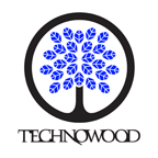 Veneer Jointing, Splicing - Technowood LTD